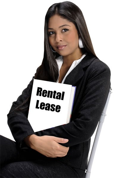 avoid Lease problems