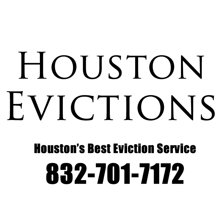 New Texas Eviction Laws